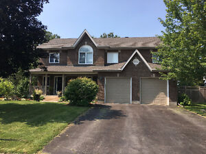 Open House Sunday Sept 10th 2-4pm.  Must see!  Move-in ready.