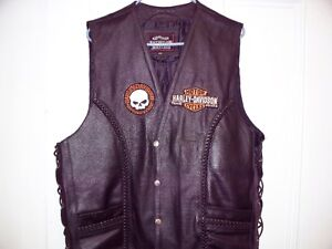 Mens Vest for sale or trade