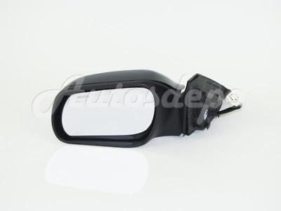 For 2003-2008 Mazda 6 Mirror Power Heated Non-Foldable Paint To Match LH New