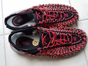 Keen Uneek sandals Guelph