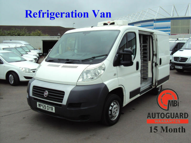 fiat ducato swb | vans for sale - gumtree