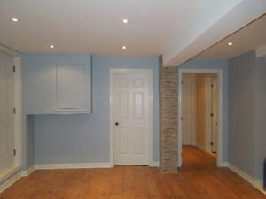 CARPENTRY - FINISH – GENERAL - RENOVATION Edmonton Edmonton Area image 9