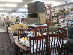 Home Furnishing/Appliances/ Tools and more...............