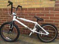 Haro 400.1 BMX Bike