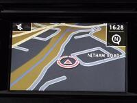 2013 VOLKSWAGEN PASSAT 2.0 TDI Bluemotion Tech Highline 5dr DSG Auto Estate
