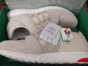 Adidas EQT Support Ultra CNY Size 10.5