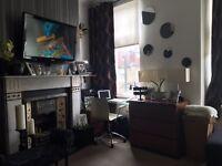 Dbl room Chiswick
