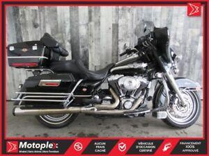 2003 Harley-Davidson FLHX FLHTC ELECTRA GLIDE CLASSIC 100IÈME AN