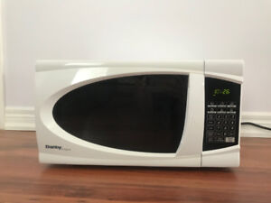 Danby Microwave Oven