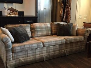 Barrymore furniture for sale!