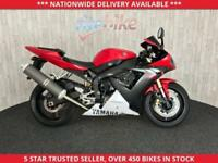YAMAHA R1 YZF R1 12 MONTH MOT IN GREAT CONDITION 998CC 2003 53