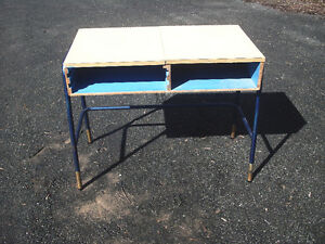 Student / Craft Desk