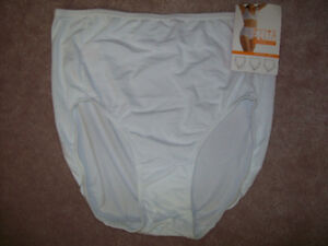 New (with tags) Women's Underwear (Elita)