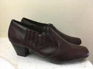 Life Stride boot/shoes
