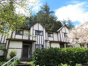 $1200/1br - 1300ft - Seeking Housemate For Fully Furnished Home