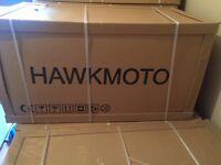 Brand new 50cc quad n parent control car bmw i8