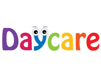 Home Daycare in London South
