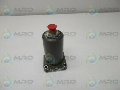 Ird Mechanalysis 544m Vibration Control Sensor New No Box
