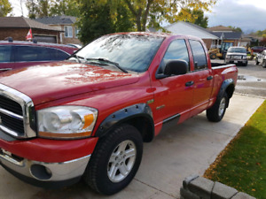 2006 Dodge Ram 1500. Need Gone This Weekend!!!!!