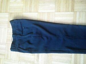 Boys Size 10 Dress Pants - WORN ONCE