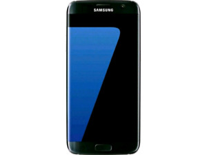 Galaxy S7 Edge 32GB Samsung Galaxy S7 edge works perfectly