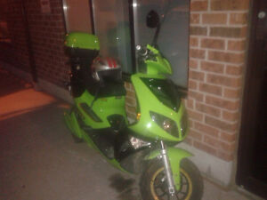 60 VOLT OR 72 VOLT? FURY EBIKE $1100 NOTHING LESS $1000