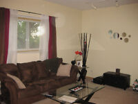 Apartment for Rent - December 1