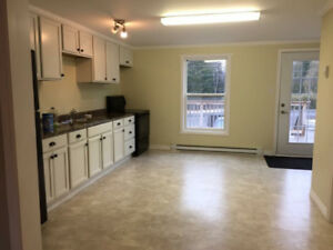 Income Property for Sale - Own for Free New Duplex 2,600 sq ft