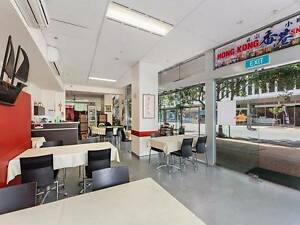 Opportunity for small business - Retails/Restaurant Southport Gold Coast City Preview