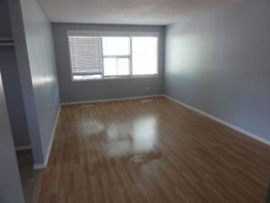 Peace River, 3 bedroom suite for rent