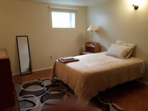 Room For Rent In Hinton
