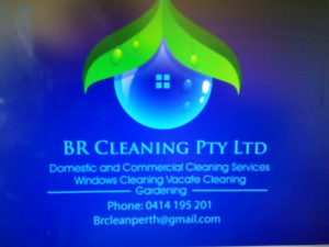 Affordable END OF LEASE / Commercial / Domestic Cleaning Services