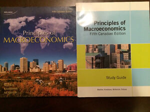 Civil Engineering Textbooks Stratford Kitchener Area image 5