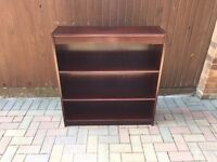 Bookcase for sale.
