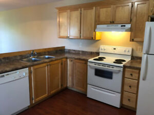 2 BEDROOM - LINDA CT. EAST