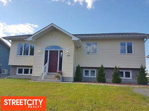 170 Third Line East, offered at $359,900