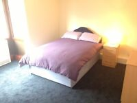Rooms To Let Fully Furnished Bills Included **SPECIAL OFFER**
