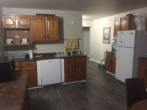 Rooms for rent near Esterhazy Mosaic mines Regina Regina Area image 4