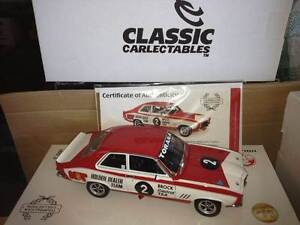 CLASSIC CARLECTABLES - HOLDEN MODEL CARS FROM $ 30 EACH Adelaide CBD Adelaide City Preview