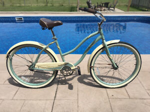 Cruiser Bike for Sale