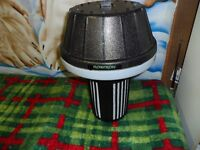 FlowTron PV75A Electronic Insect trap $60.