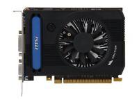 MSI GeForce GT 640 DirectX 11 N640GT-MD2GD3 2GB