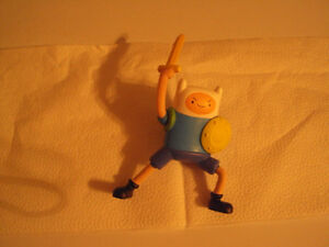 For Sale: toy figure