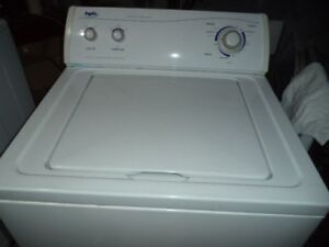 INGLIS WASHER IN PERFECT WORKING ORDER CAN DELIVER