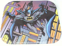 BATMAN Mouse Pad - Brand New.