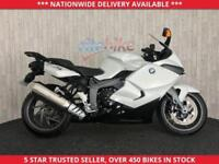BMW K 1300 S K1300S 12 MONTH MOT VERY CLEAN EXAMPLE 2011 11