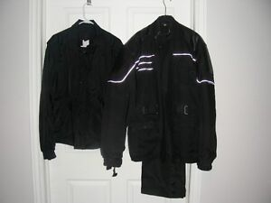 MOTORCYCLE CLOTHING FOR SALE in HAWKESBURY