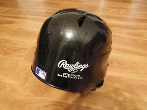 Baseball helmet (JR)
