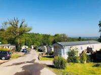 Cheap Lodge Hastings - Beauport Holiday Park, TN37 7PP, Loren 07752 536616