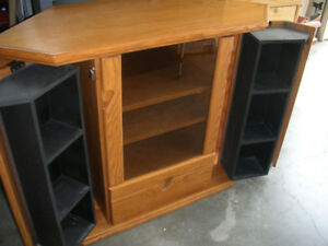 Cabinet for TV